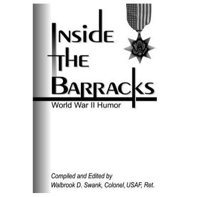 Inside the Barracks: World War II Humor