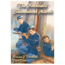 The Bucktails' Shenandoah March