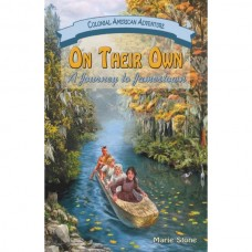 On Their Own: A Journey to Jamestown
